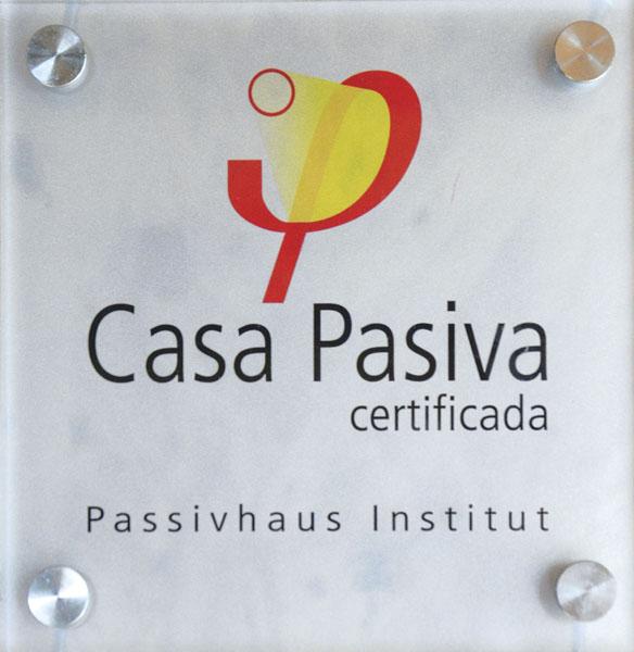 placa_passivhaus